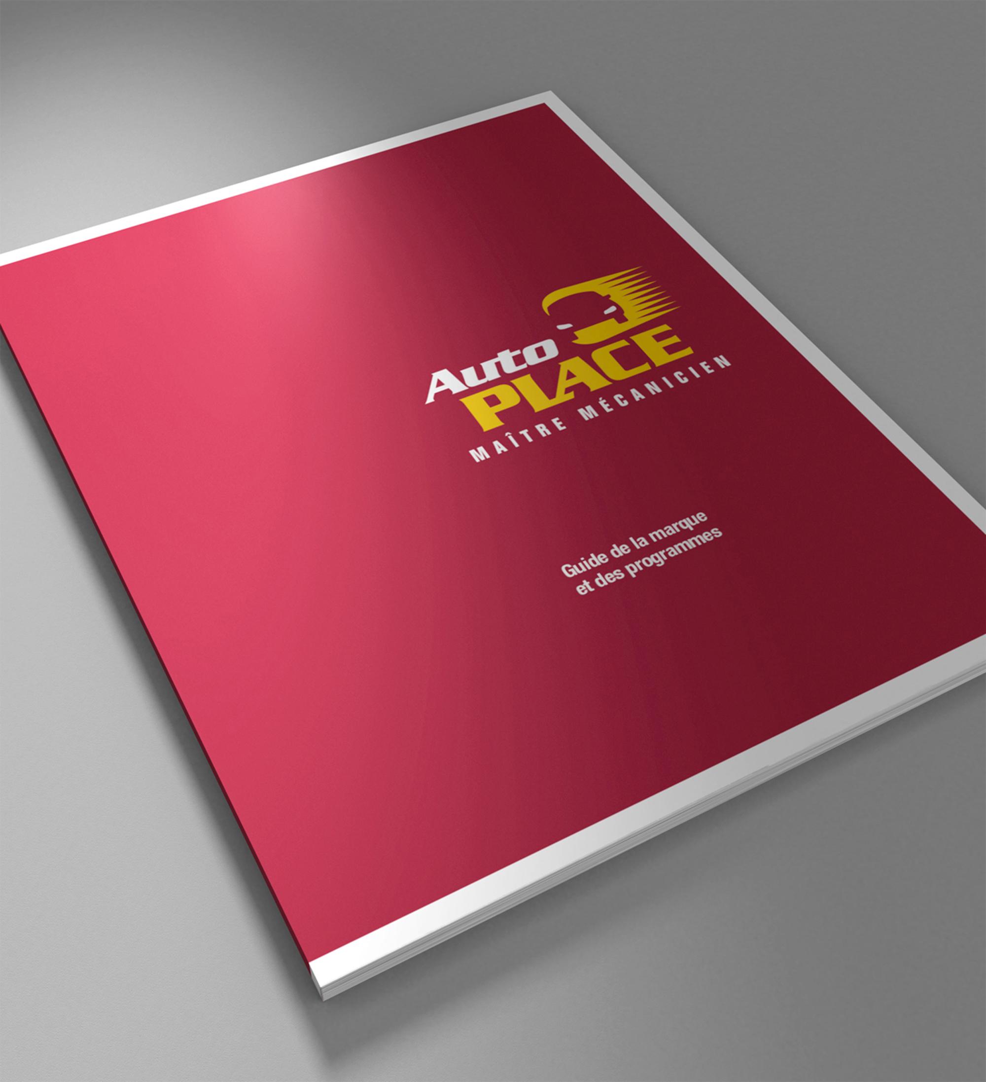 AP_brandbook_cov_sc