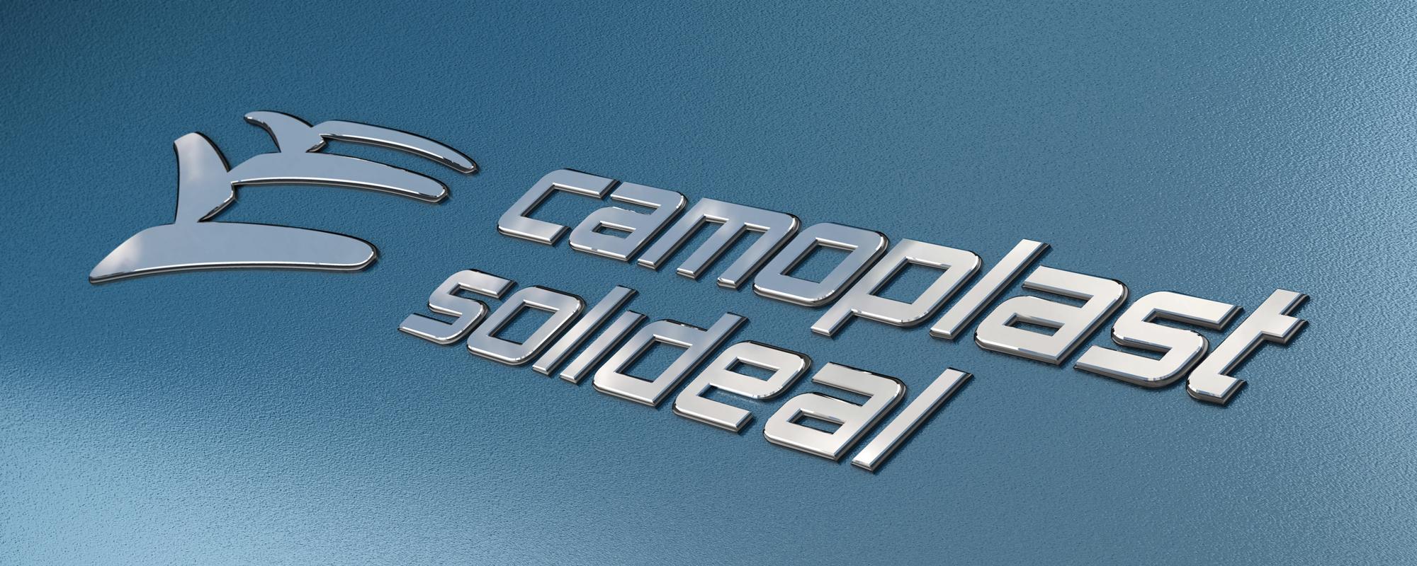 CAMO_SOLID_3D