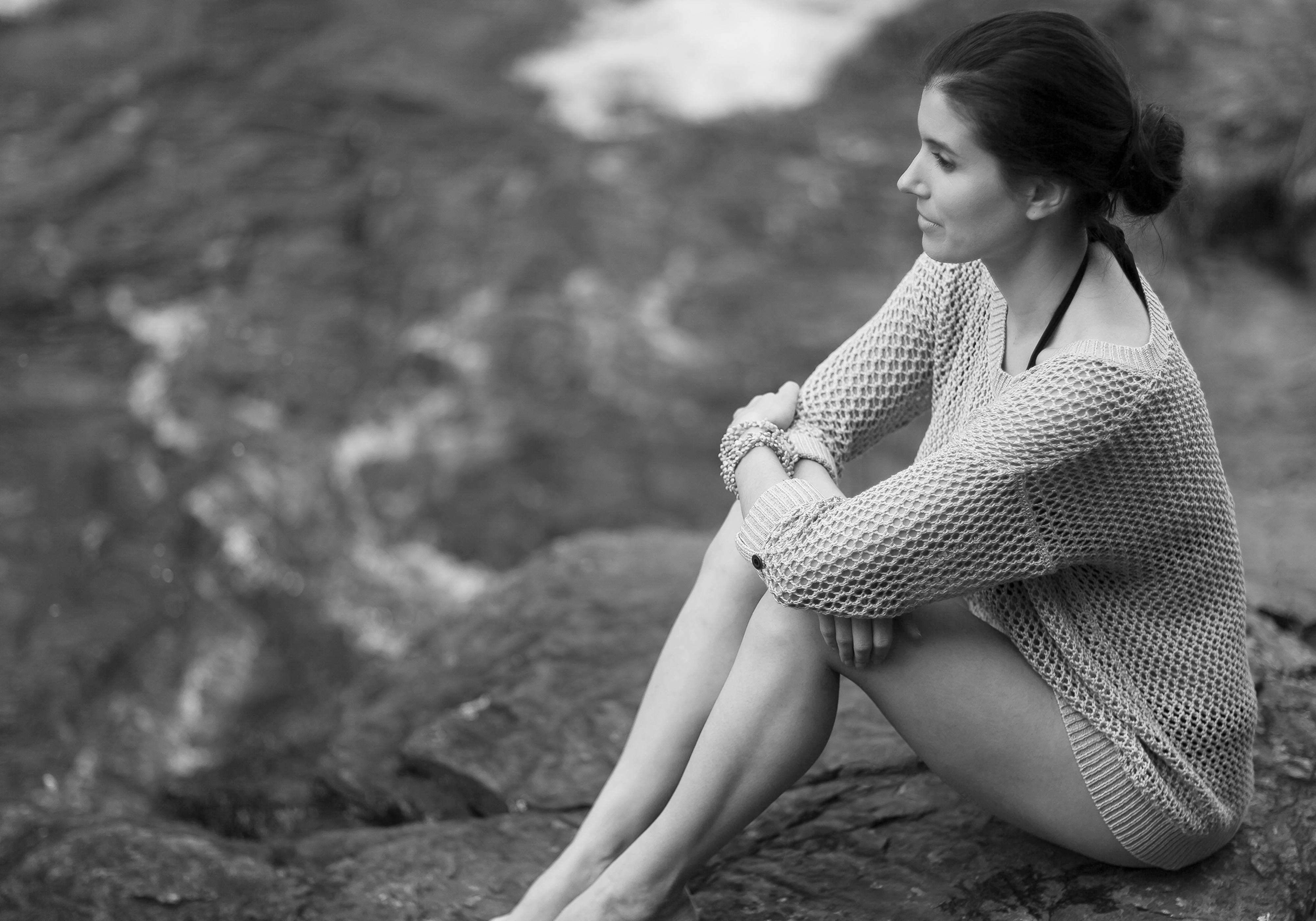 Lorianne_rocher1