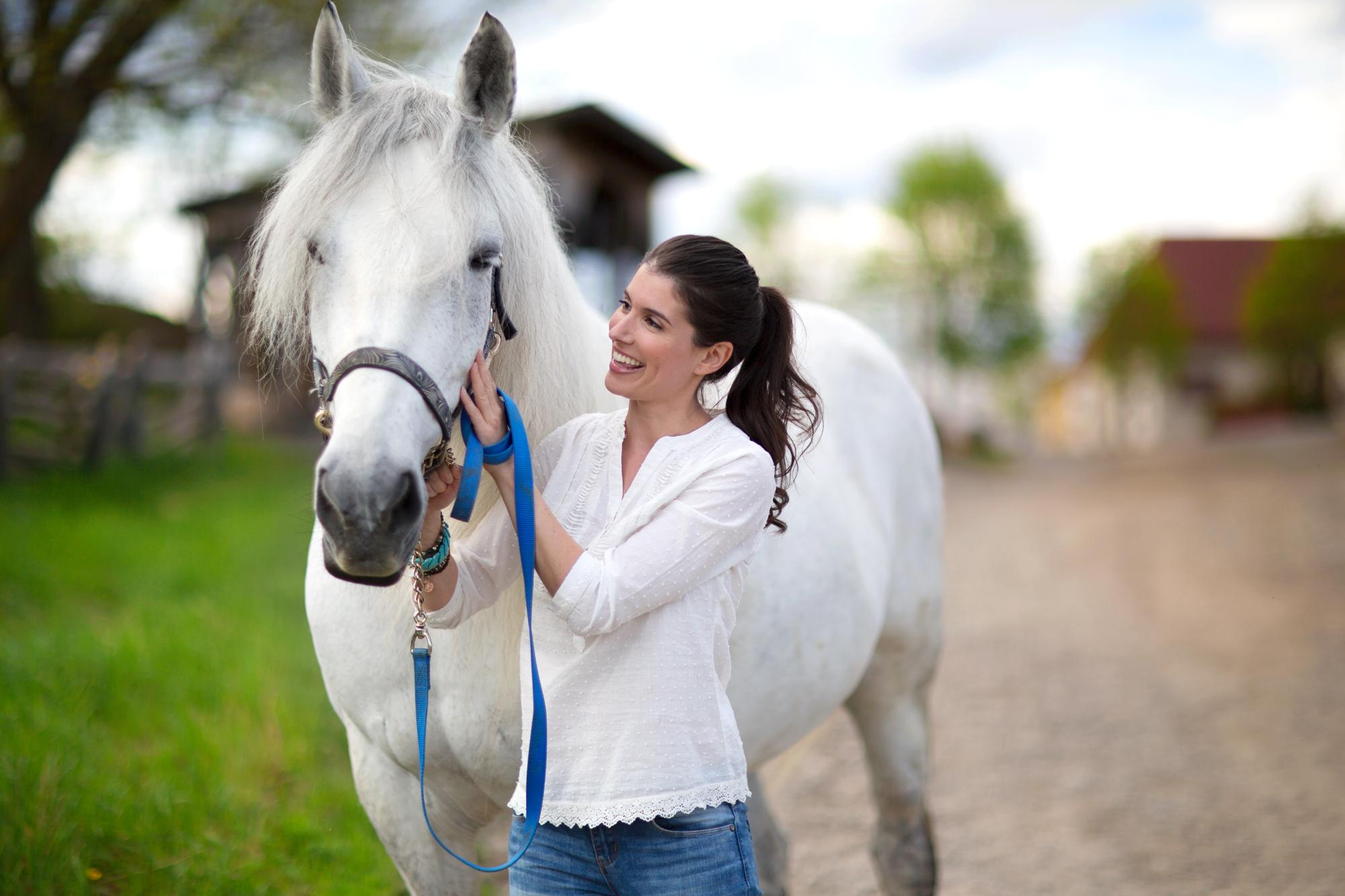 baluchon_lorianne_cheval