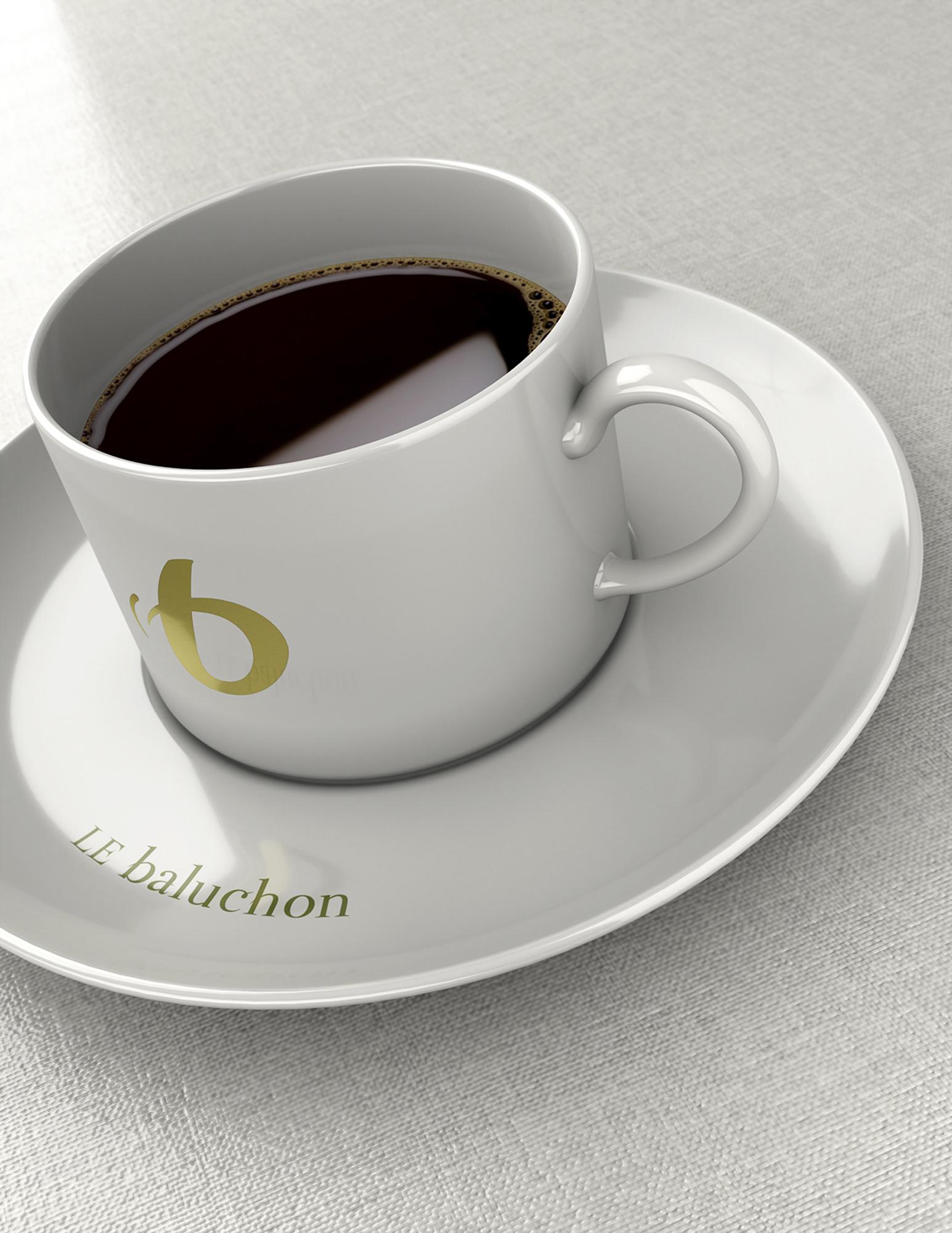 baluchon_tasse