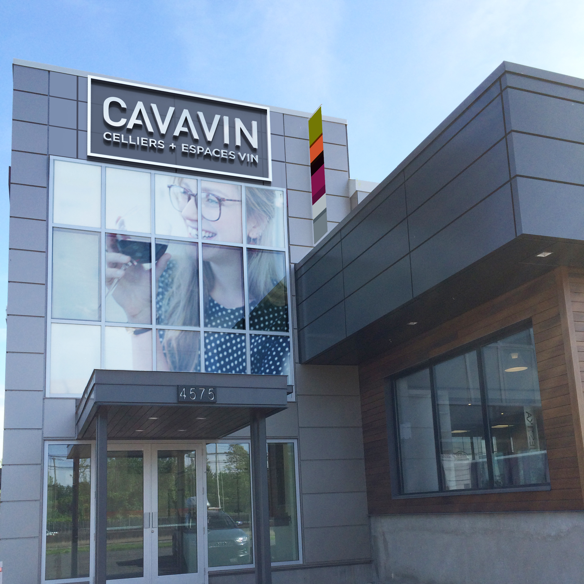 cavavin_siegesocial1