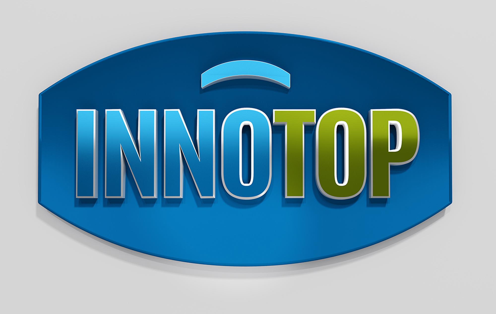inno_logo_3d