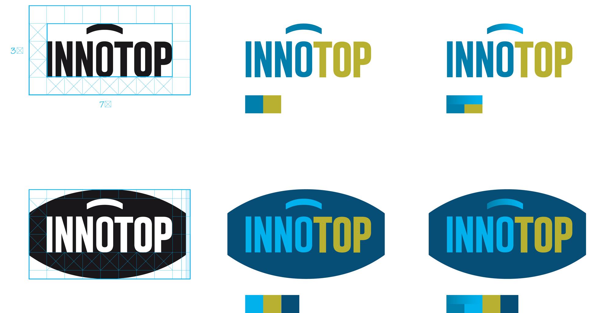 innoPRO_TOP_branding_F2_print.indd