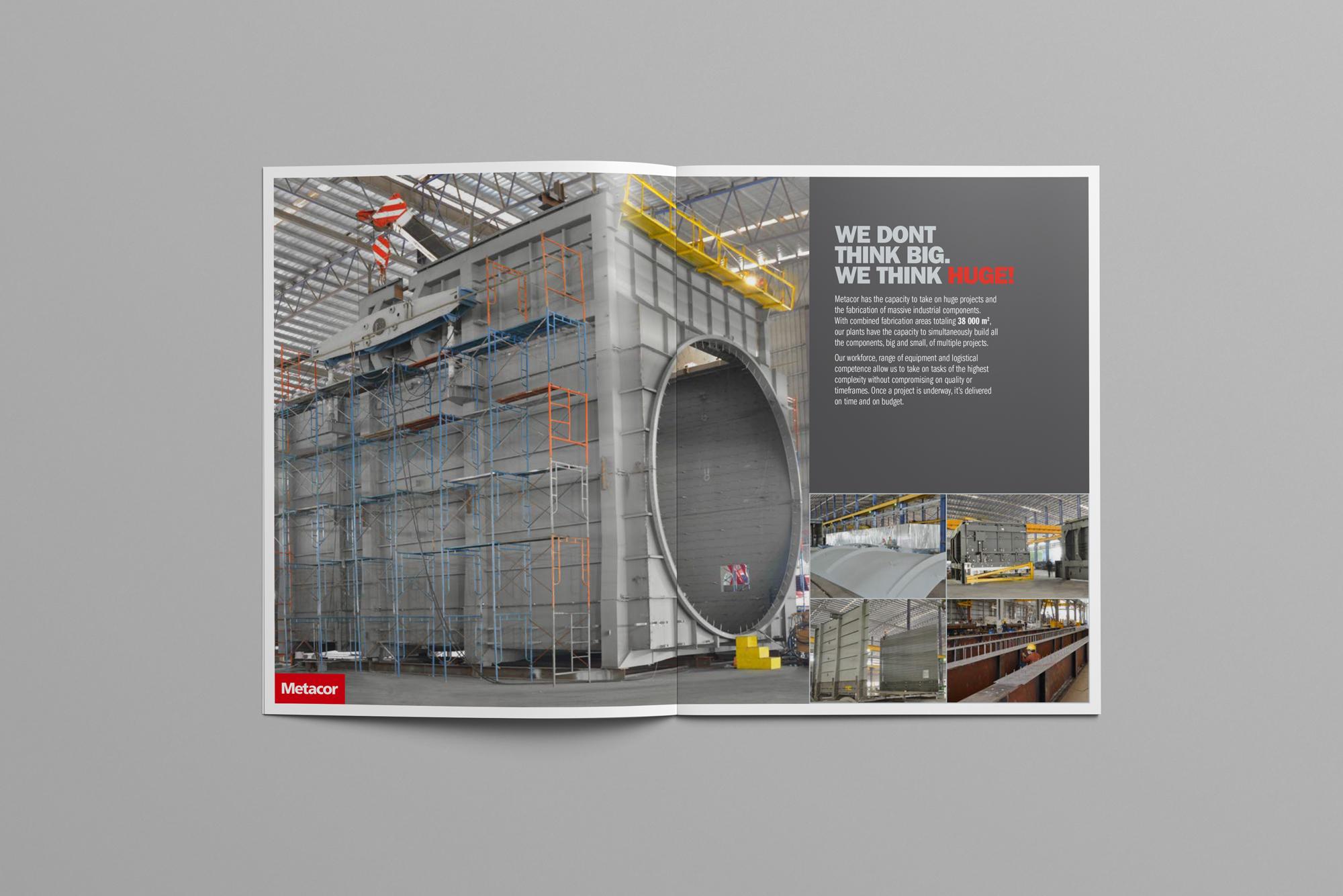 metaacor_brochure2