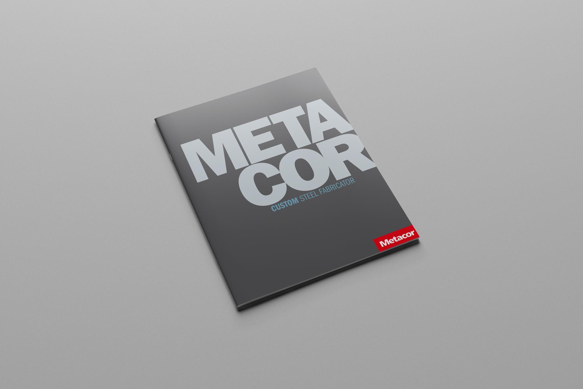 metacor_brochure1