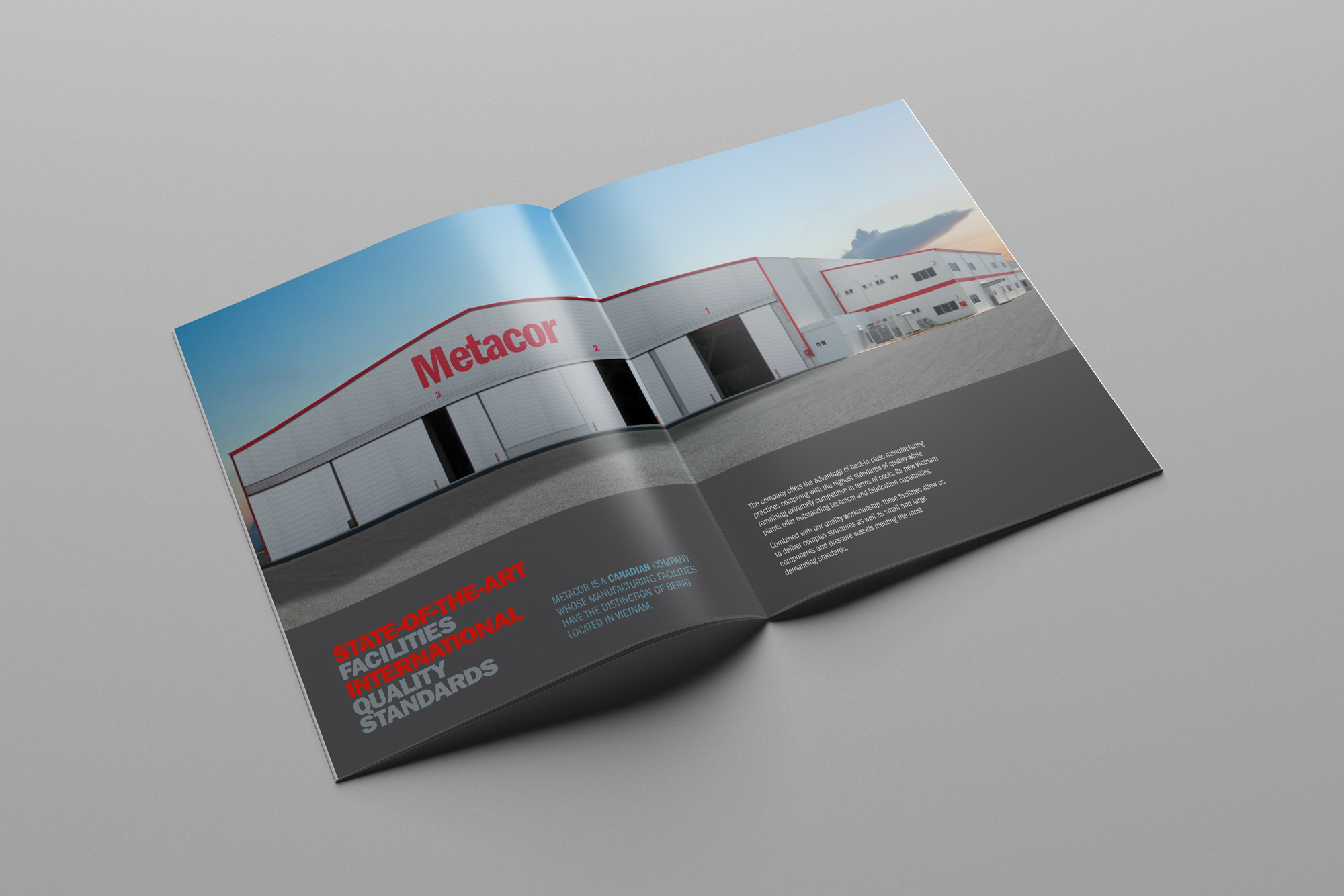 metacor_brochure_int1