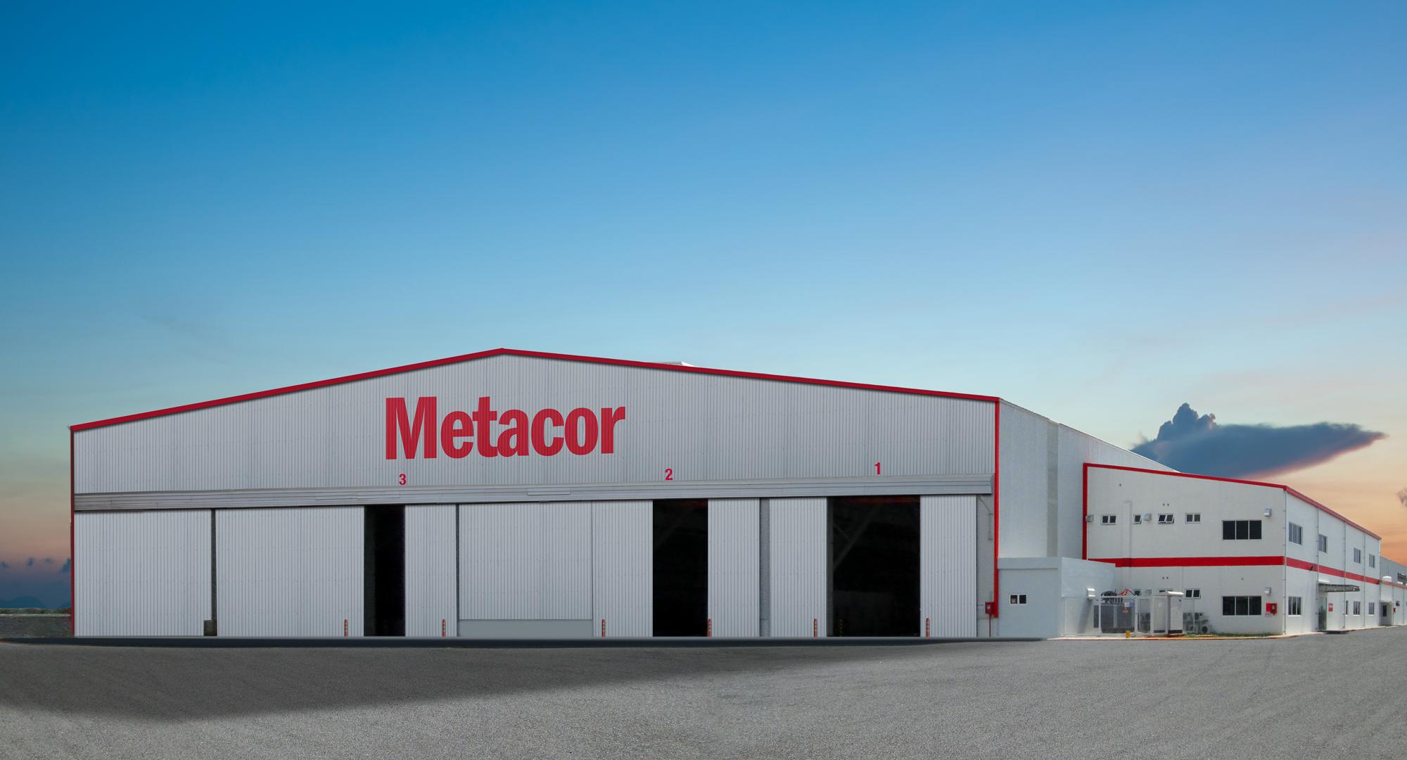 metacor_image_usine