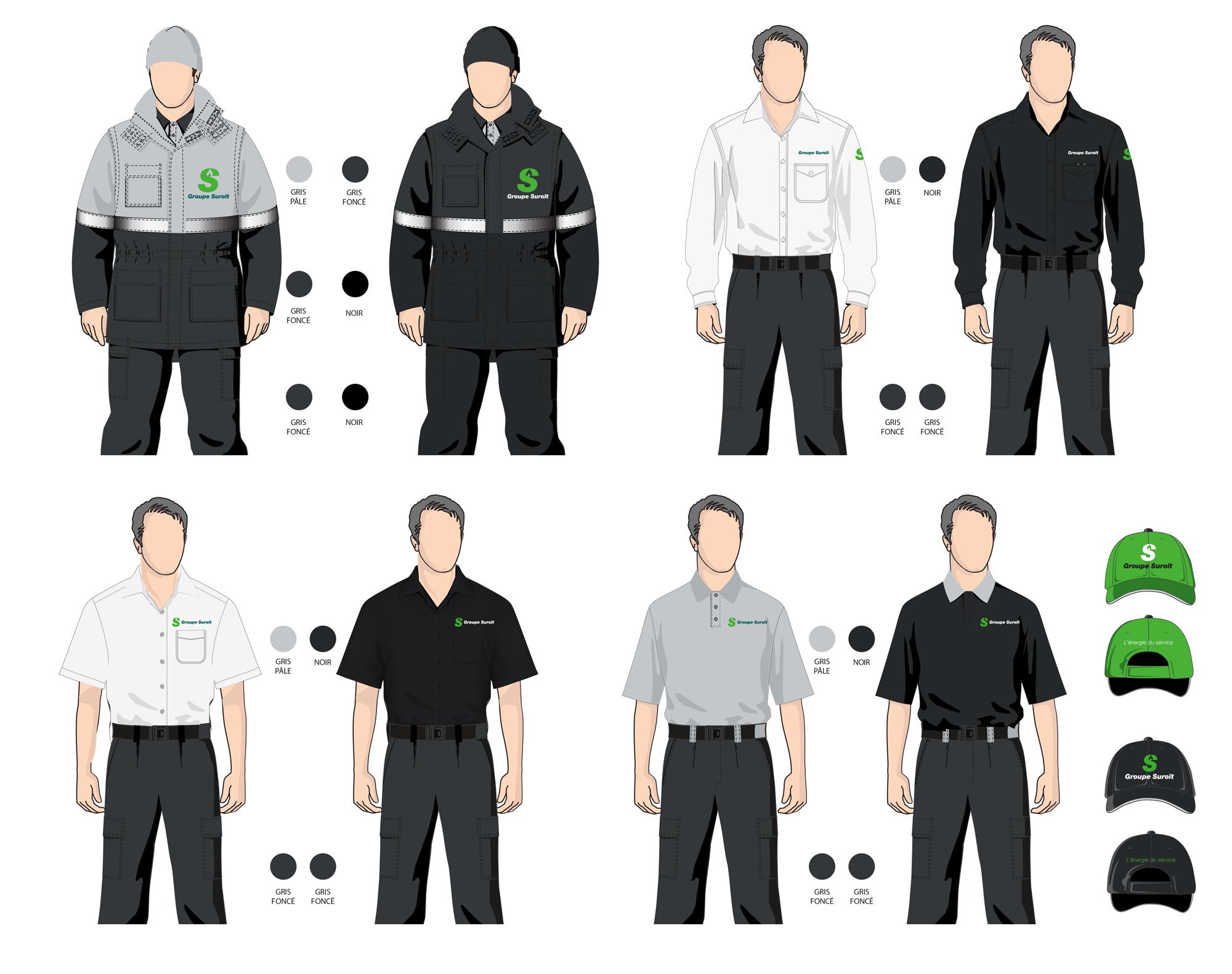 suroit_uniforme2