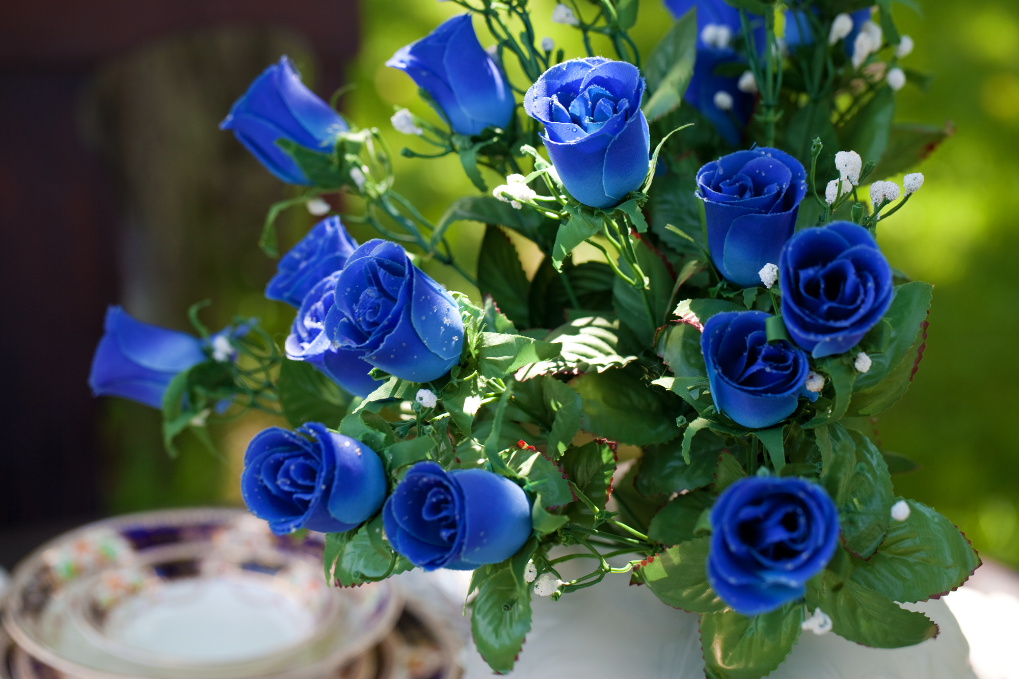 tcq_fleursbleues