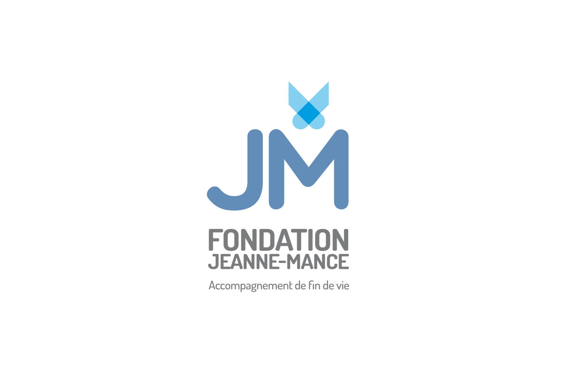 logo_fjm