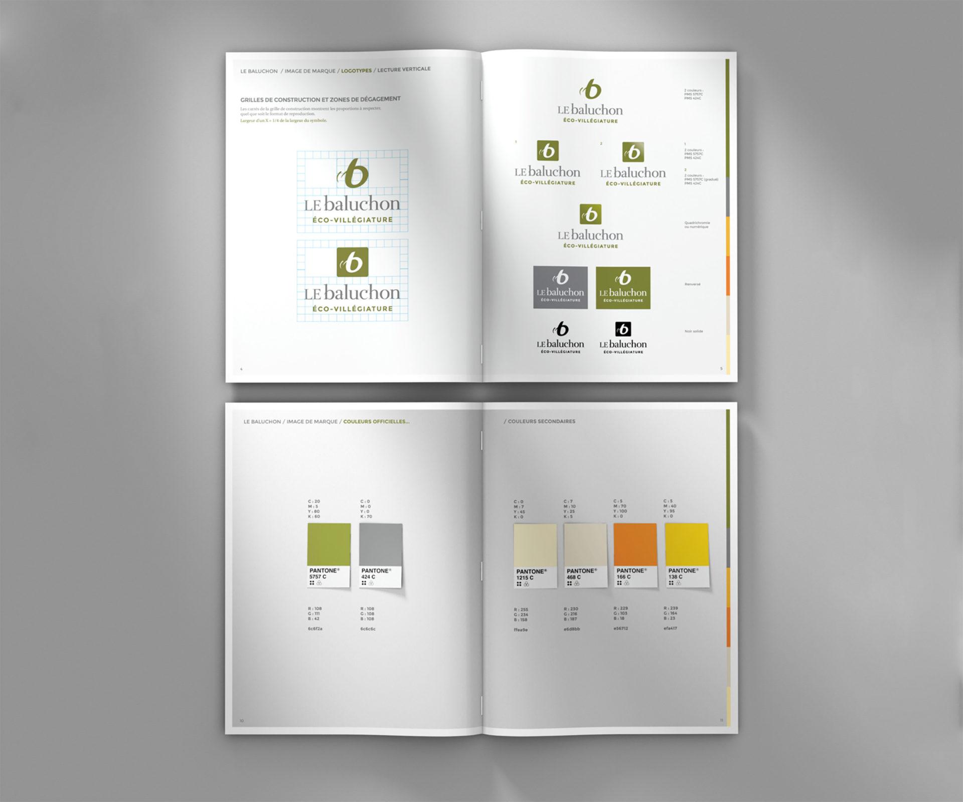 Baluchon_cahier des normes3_sc copy