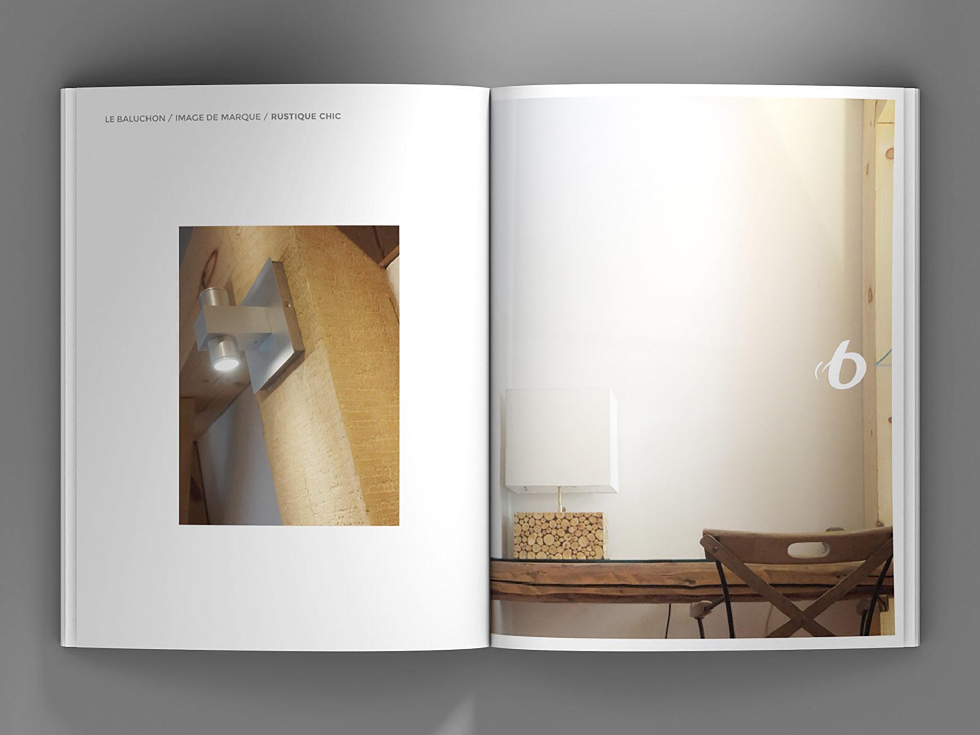 book_open3_SC