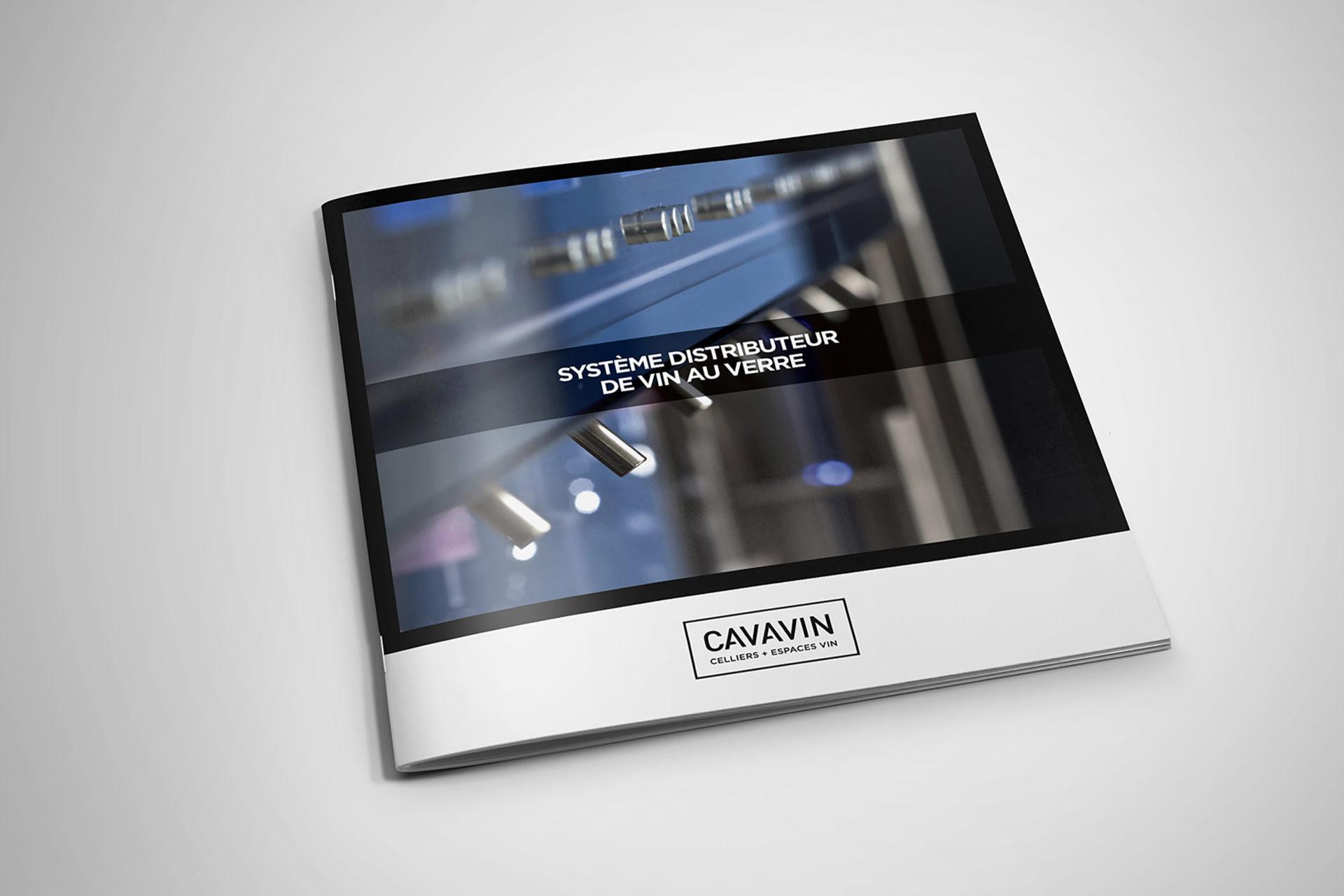 brochure1_cavavin