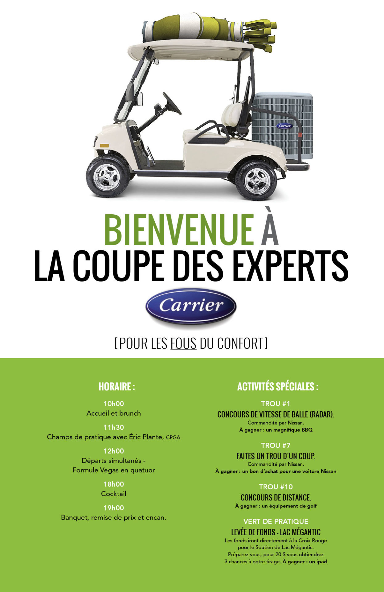 carrier_affiche_golf