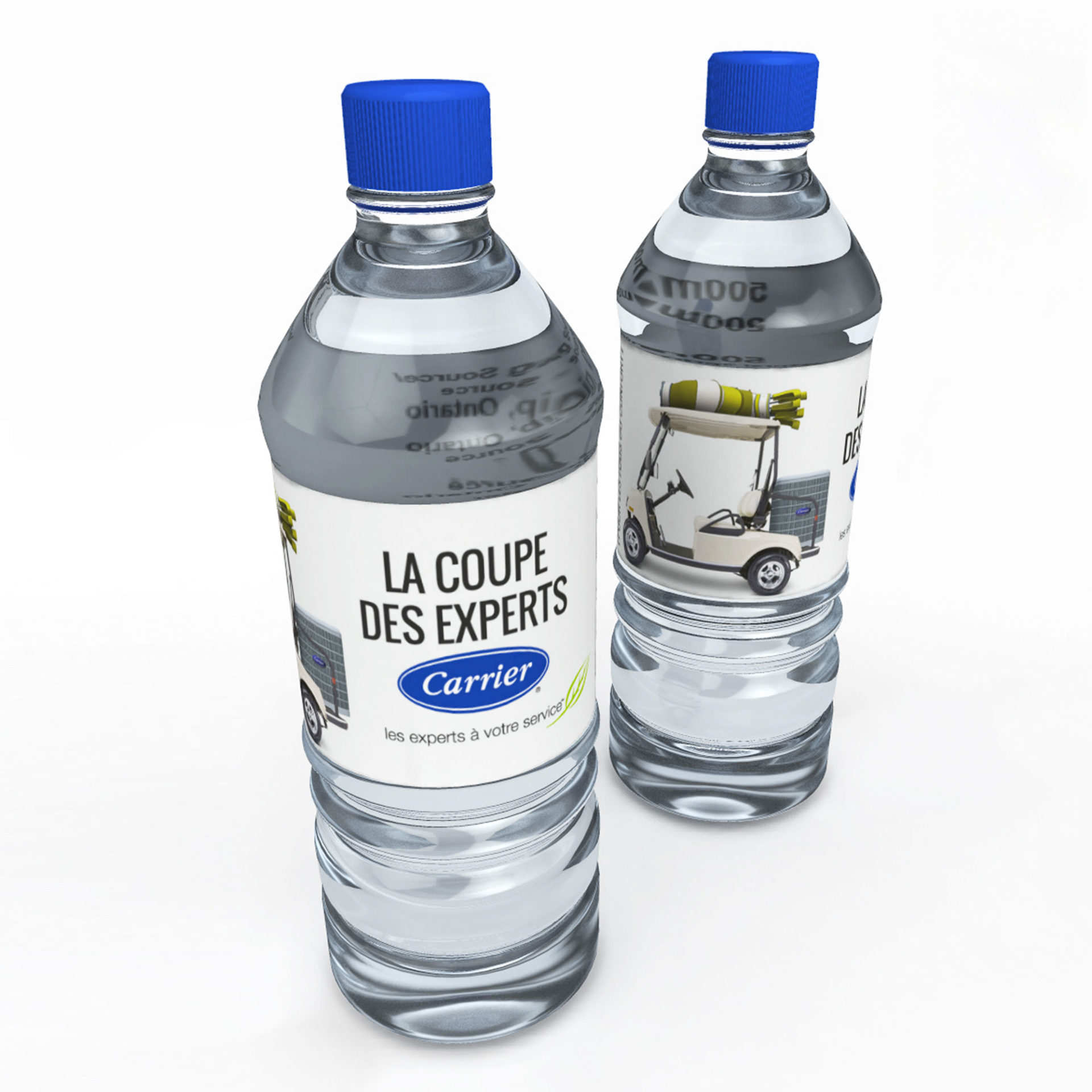 carrier_bouteille