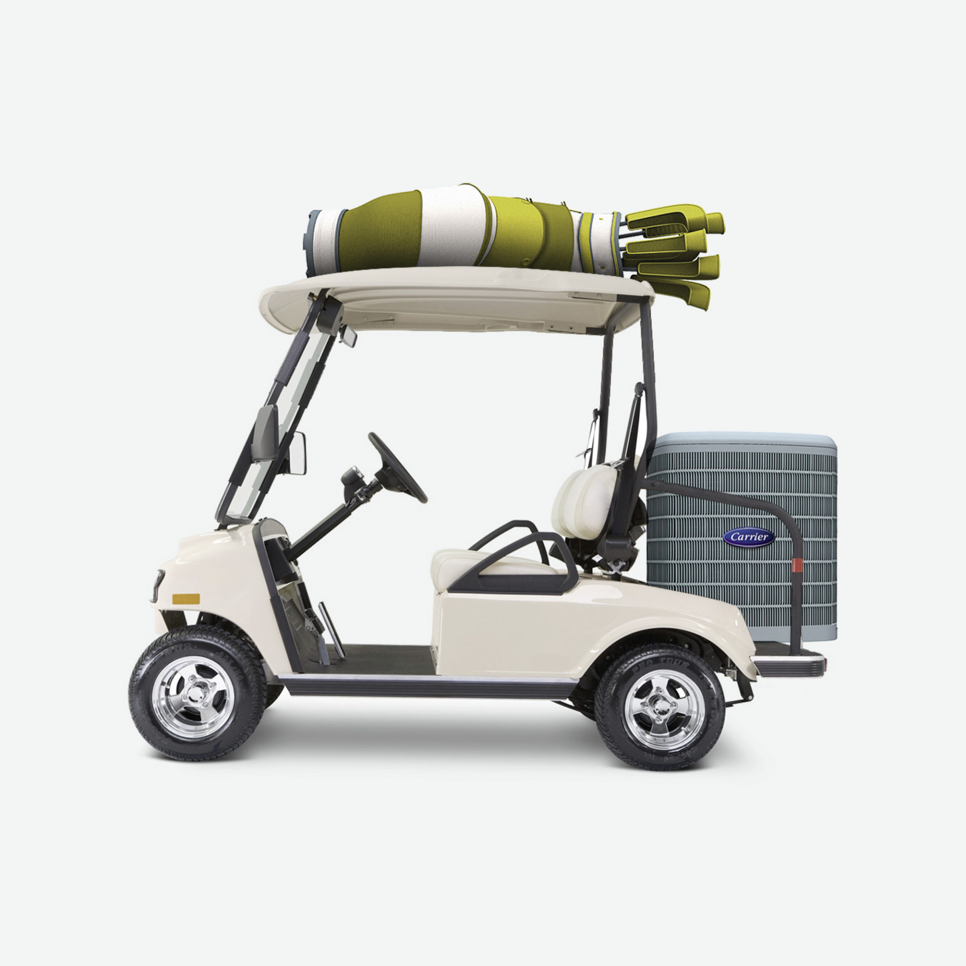 carrier_cart_golf