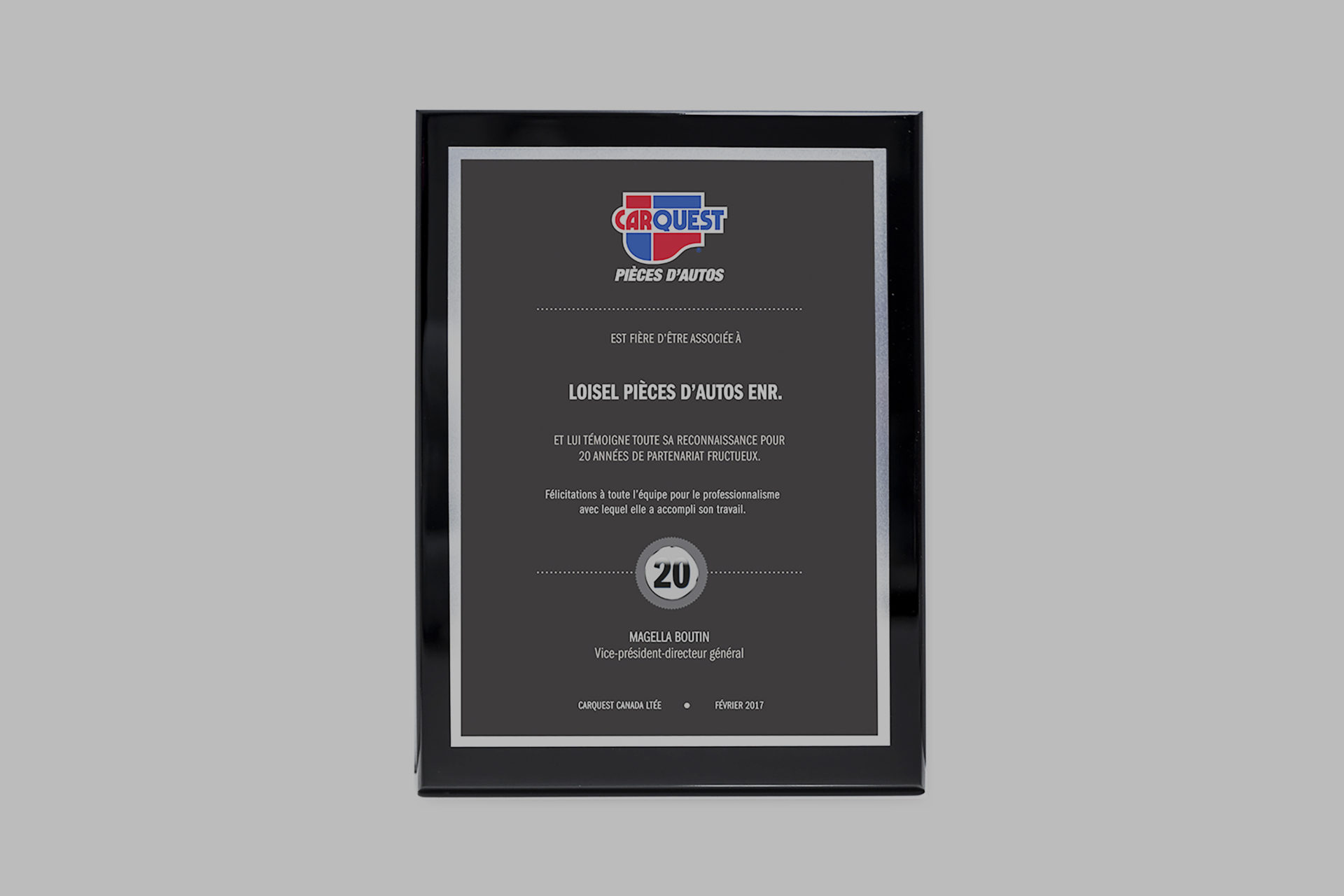 plaque_carquest2