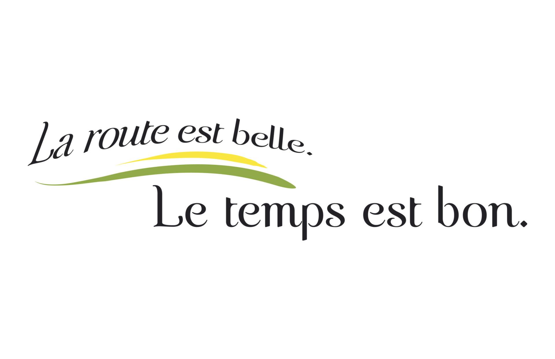 Route_est_belle_CMYK