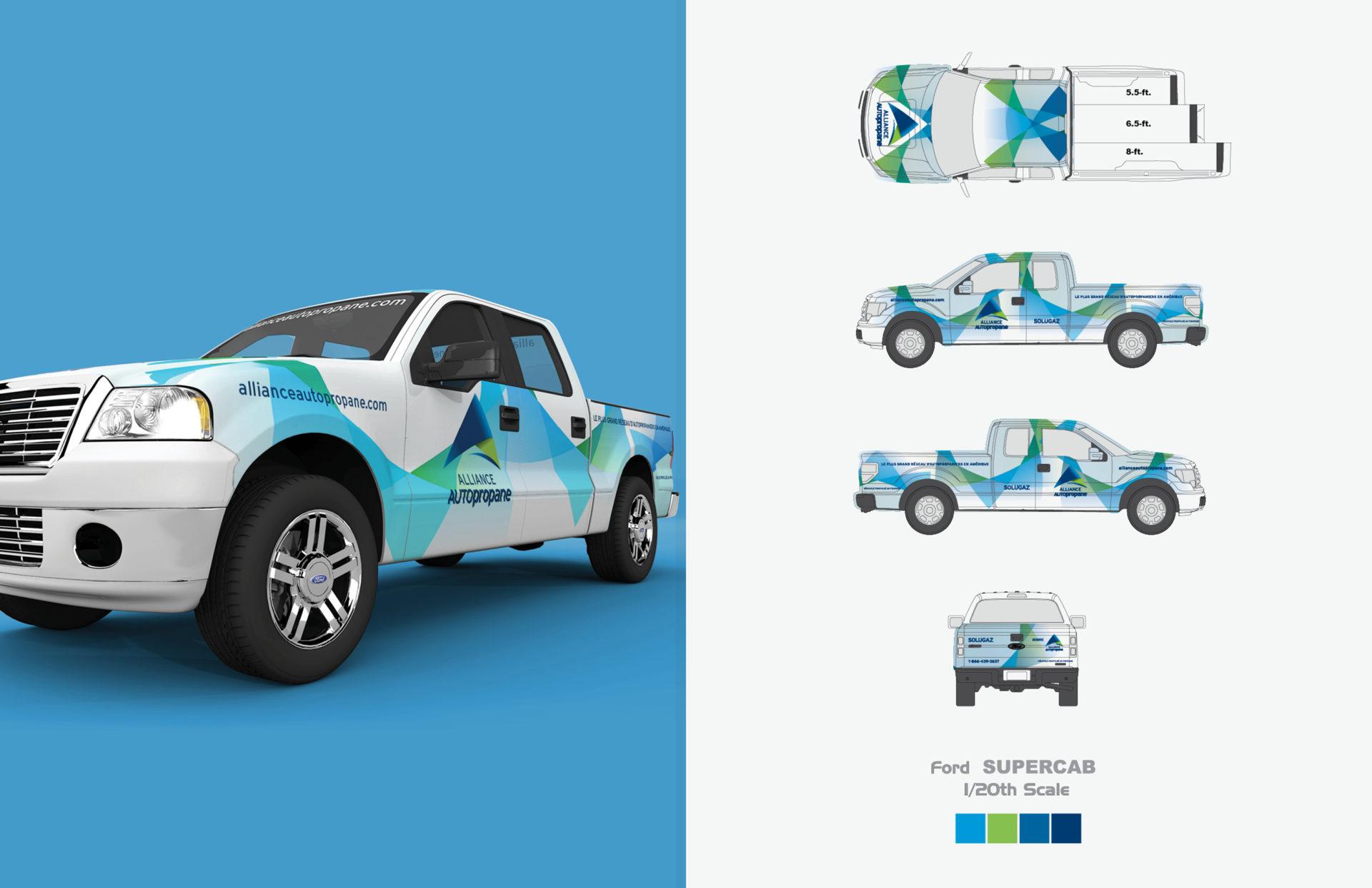 vehicule_aap