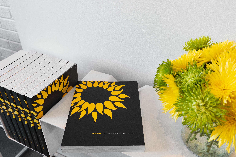 soleil_book