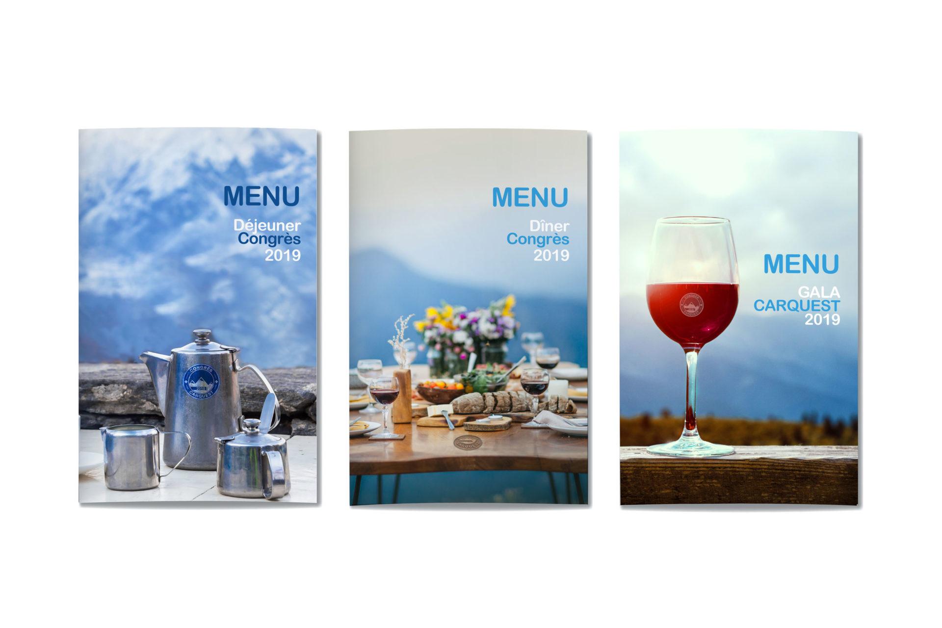 soleil_car_congres2019_menus
